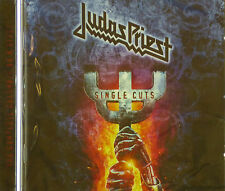 CD - Judas Priest - Single Cuts - #A3082 - Neu -