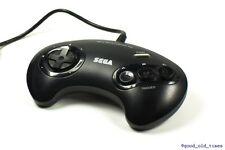 # ciascuno un ORIGINALE SEGA MEGA DRIVE Control Pad/Controller/Gamepad #