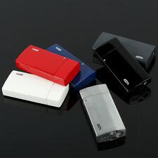 1PCS BIC M3 metal BIC lighter case cover holder not including lighter,BIC32NC-1
