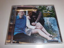 Cd   Quiet Is the New Loud von Kings of Convenience