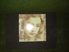 Griechenland 2010,Offizieller Kursmünzensatz (KMS) 2010,Sofia Vempo,NEU,OVP!
