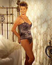 "Vicky Entwistle Coronation Street 10"" x 8"" Photograph no 2"