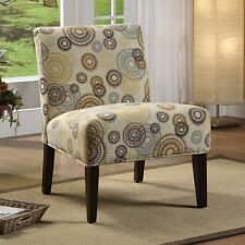 Acme Furniture 59069 Aberly Accent Chair