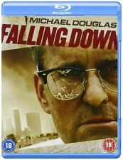 Falling Down (Blu-ray, Region Free) *BRAND NEW/SEALED*