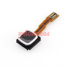 BlackBerry Bold 9790 Touchball Trackpad Home Button Flex Cable - New - CANADA