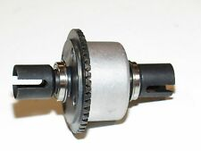 YY-MADMAX LOSI 5IVE-T ALLOY HEAVY DUTY FRONT DIFFERENTIAL