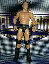 Randy Orton - WWE Mattel FlexForce wrestling figure