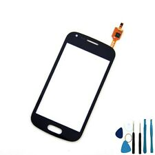 For Samsung Galaxy Trend Plus S7580 S Duos 2 S7582 Touch Screen Digitizer + tool