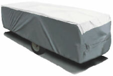 ADCO 22894 TYVEK TENT TRAILER COVER 14ft - 16ft