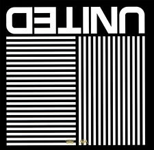Hillsong United - Empires CD 2015 ** NEW ** STILL SEALED **