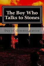 Day of Communication by Brett Moore (2014, Paperback)