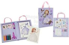 SFK Sofia the First Dress-Up Set