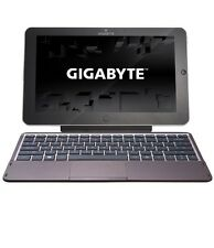 "NEW - GIGABYTE SURFACE - 500GB HDD / 10"" Inch w/ Keyboard / Spanish & English"
