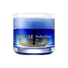 [LANEIGE] Perfect Renew Cream  50ml