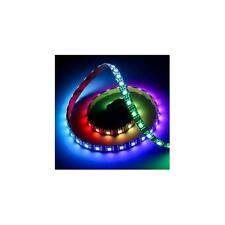 LAMPTRON FLEXLIGHT Multi Rgb Programable Infrarrojo - 5m