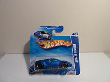 hot wheels bugatti ebay. Black Bedroom Furniture Sets. Home Design Ideas