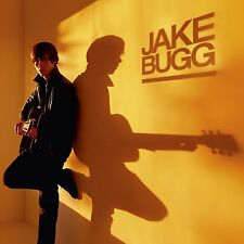 Jake Bugg - Shangri La / VIRGIN RECORDS CD