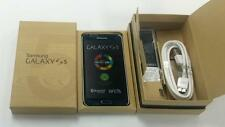 Samsung Galaxy S5 SM-G900T - 16GB - Charcoal Black Unlock (T-Mobile) Smartphone
