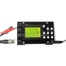 SainSmart Digital Mini DSO062 Oscilloscope 1MHz Analog Bandwidth 20MSa/s DIY IT.