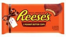 REESE'S Peanut Butter Cups 1lb reese cups