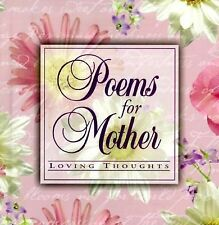 Poems for Mother: Loving Thoughts