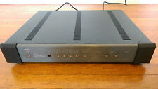 KRELL KAV-300i Integrated Amplifier (preamp + power Amp) 150W RCA & XLR Inputs