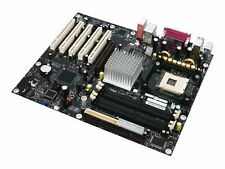 Intel D875PBZ Motherboard Intel 875P Socket 478 DDR1