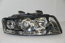 Audi A4 / S4 B6 right xenon gas headlight 8E0941030A New genuine Audi part
