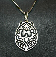 Chow Chow Necklace / Chain Latest Design Perfect Gift for dog lovers Popular