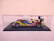 Spark 1/43 Peugeot 908 hdi fap #4 Le Mans 2010 S1294