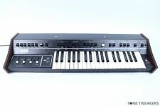 ARP PRO-SOLOIST Vintage Analog Lead Synthesizer Keyboard Synth FULLY OVERHAULED!