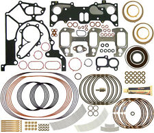 "Mazda Rx8 6-Port AtkinsRotary Engine Rebuild kit ""Level C"" ARE68 2004 To 2008"
