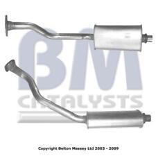 APS70445 EXHAUST FRONT PIPE  FOR CITREON BERLINGO 1.9 2001-