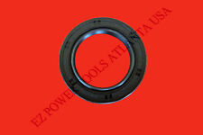 China Gas Engine Crankcase Cover Engine Block Crankshaft Oil Seal 35X52X7MM