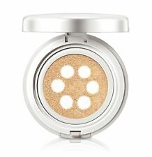 Etude House Precious Mineral Moist Any Cushion Natural Pearl Aura B.B Beauty UK