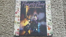 Prince - Purple rain Vinyl LP Germany
