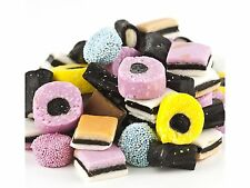 SweetGourmet Gustaf's Allsorts Licorice (Old Fashioned Candy)-1LB FREE SHIPPING!