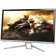 "[Perfect] Crossover 27100Q 27"" 100Hz Real Boost Clock AH-IPS WQHD Gaming Monitor"
