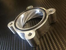 (X725-B)  THROTTLE BODY SPACER for 2011 to 2014 TOYOTA COROLLA 1.8L 2ZR-FE