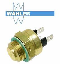 SAAB 900 9000 1979 1980 1981 1982 - 1994 Wahler Auxiliary Fan Switch - 82 deg. C