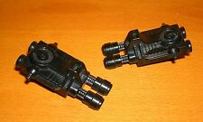 Transformers G1 Blaster Canon Action Masters Armored Convoy Optimus Prime