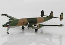 Lockheed EC-121R Warning Star, 553rd RW, Korat RTAFB, Thailand, 1970 HL9018