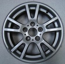 1 BMW Styling 148 Rim Alufelge 8J x 17 ET46 BMW X3 E83 3412060 TOP