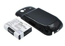 Batterie haute qualité pour SAMSUNG NEXUS S premium cellule
