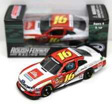 Ryan Reed 2014 ACTION 1:64 #16 Lilly Diabetes Drive to Stop Diabetes Mustang
