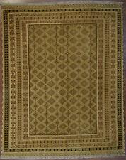 TAPPETO PERSIANO SUMAKH ZABOL ANNODATO A MANO cm. 200 x 160