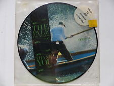 Picture disc THE PALE FOUNTAINS Thank you VSY557