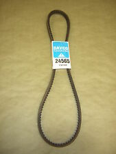 Dayco 24565  Belt   Farm / Industrial / Tractors / Combine / Fleet / HD