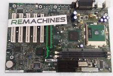 Dell 2336V Motherboard PGA370 CPU Intel® Pentium® III 733Mhz Tested Free Ship!