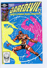 Daredevil #178 Marvel 1981